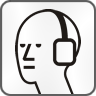 Hearing Loss Quiz