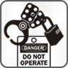 Lockout-Tagout Safety Quiz