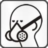Respiratory Protection Quiz