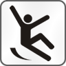 Slip, Trip, and Fall Prevention Quiz