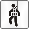 Free Fall Protection Quiz