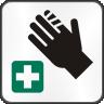 First Aid Quiz
