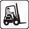 Forklift Safety Quiz