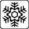 Cold Stress Hazard Quiz