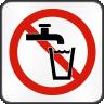 Dampness and Mold Hazard Quiz
