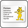 Reporting Occupational Injuries and Illnesses Quiz