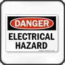 Safety Sign Symbol Quiz