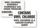 Vinyl Chloride