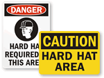 Wear Your Hard Hat