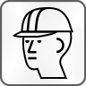 Young Workers Safety Quiz