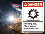 Dangers Of Arc Flashes
