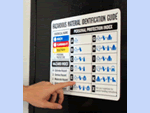 HazCom Guides – Signs