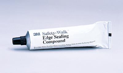 Edge Sealer For Manhole Cover Sign