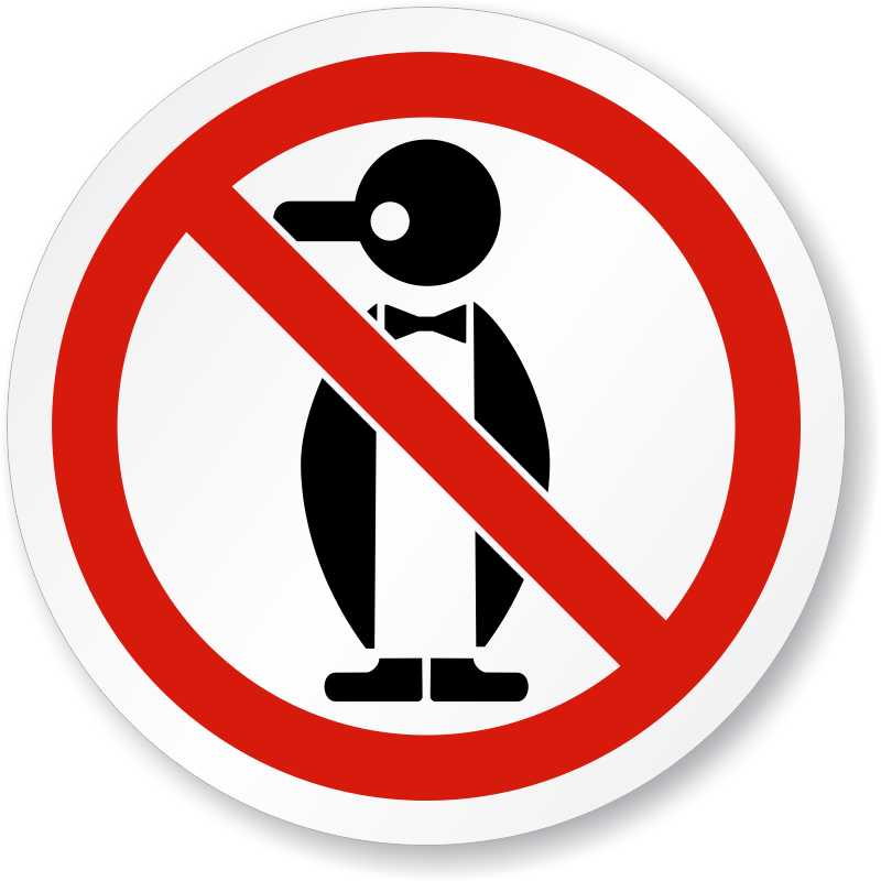 Do Not Freeze Symbol Iso Prohibition Circular Sign Sku Is 1232