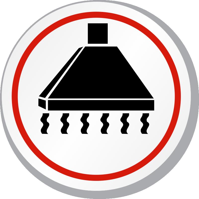 fumes safety symbol wwwpixsharkcom images galleries