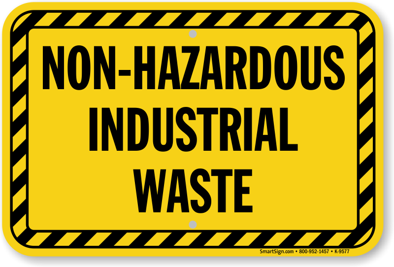 toxic waste sign - 800×542