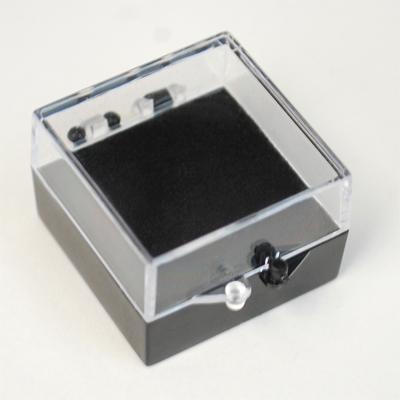Pin Presentation Box