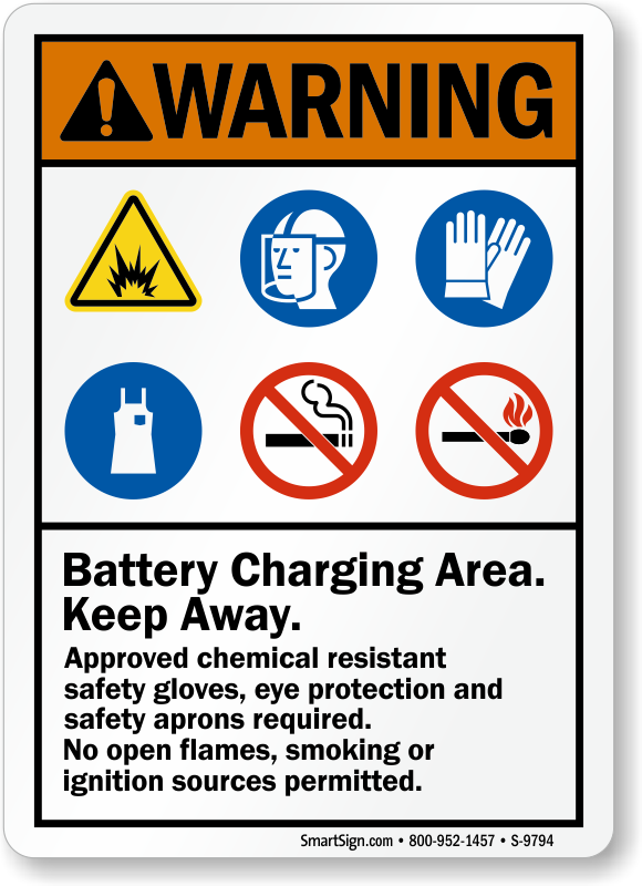 panel labels electrical  | mysafetysign.c…