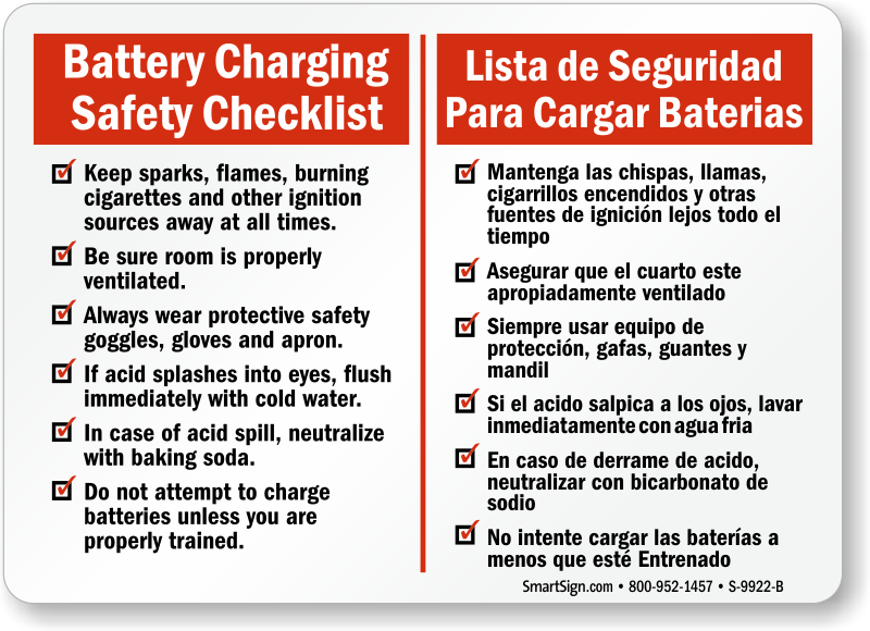 the procedure of safely charging car batteries A piece of rubber can be used safely as a dipstick to help  golf car charger, alternator  charging charging batteries properly requires administering the right.