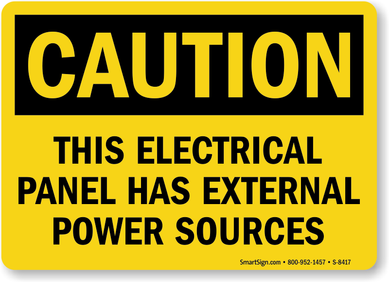 Electrical Panel Signs   Electrical Panel Keep Clear Signs on electrical panel maintenance, electrical panel shock, electrical panel inspection, electrical panel floor marking, electrical panel standards, electrical panel grounding, electrical panel arc blast, electrical accidents with panels, electrical panel home, electrical panel lightning, electrical labeling standards, electrical ppe, electrical panel burns, electrical panel construction,
