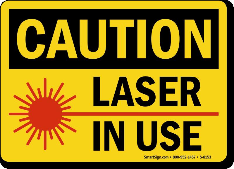Warning sign pdf