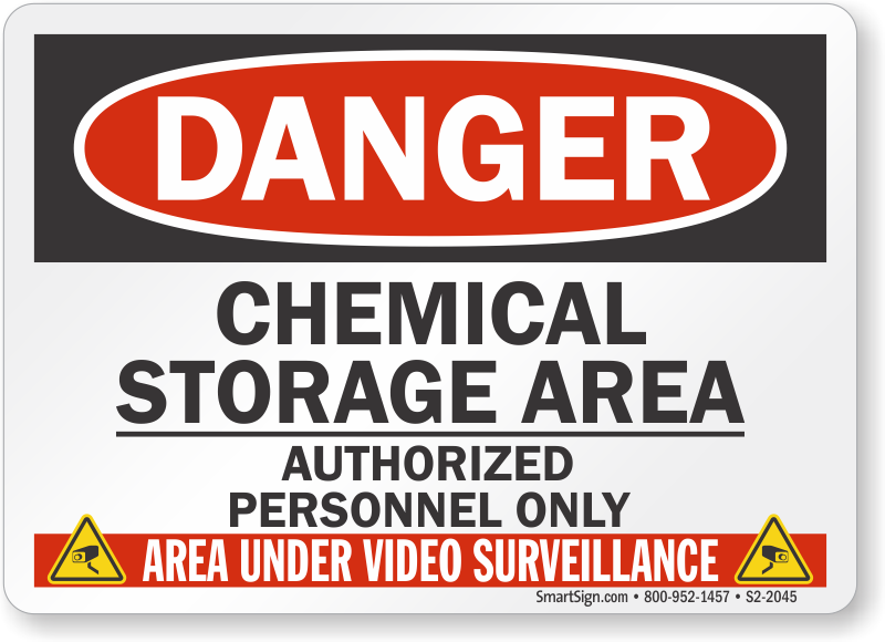 Chemical Personnel Search - 1 visitor - New York