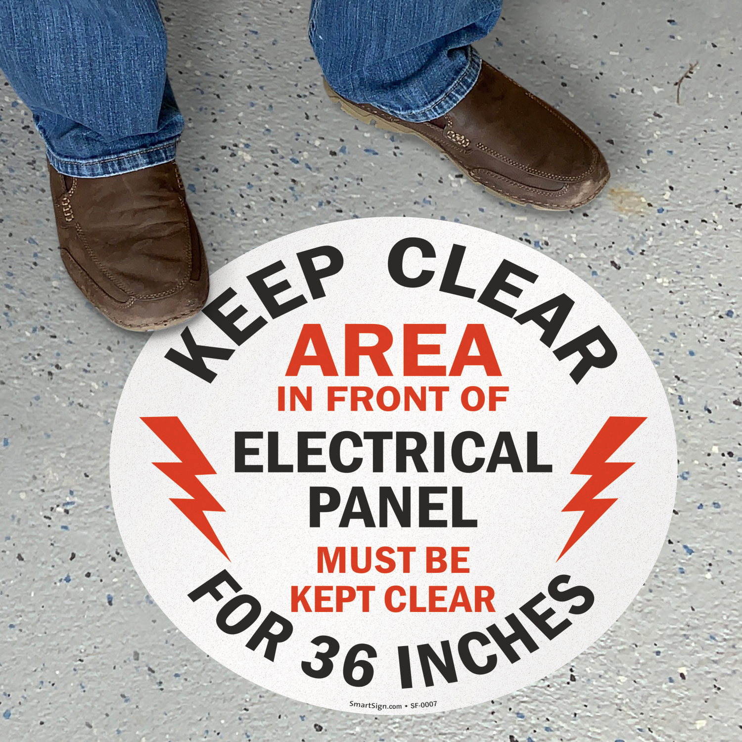 Electrical Panel Signs   Electrical Panel Keep Clear Signs on kitchen clearance requirements, electrical panel label requirements, helipad clearance requirements, gas meter clearance requirements, electrical panel signage requirements, ada sink clearance requirements, water heater clearance requirements, heat pump clearance requirements, electrical box clearance requirements, electrical meter clearance, transformer clearance requirements,