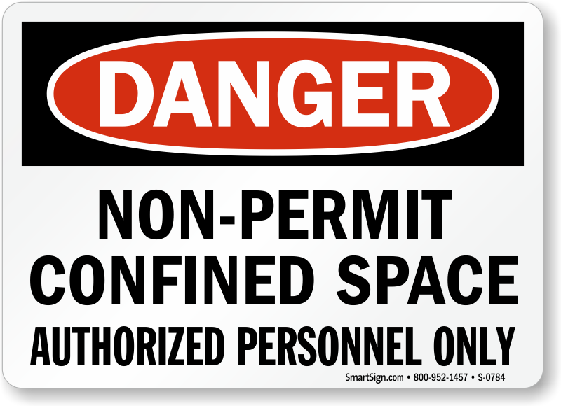 Confined Space Signs  Permit Required Confined Space Signs. Awesome Signs Of Stroke. Armpit Cancer Signs. Trade Show Signs. Used Hotel Signs Of Stroke. Diabetic Gastroparesis Signs. Bucket Signs Of Stroke. Rustic Signs. Nonverbal Signs