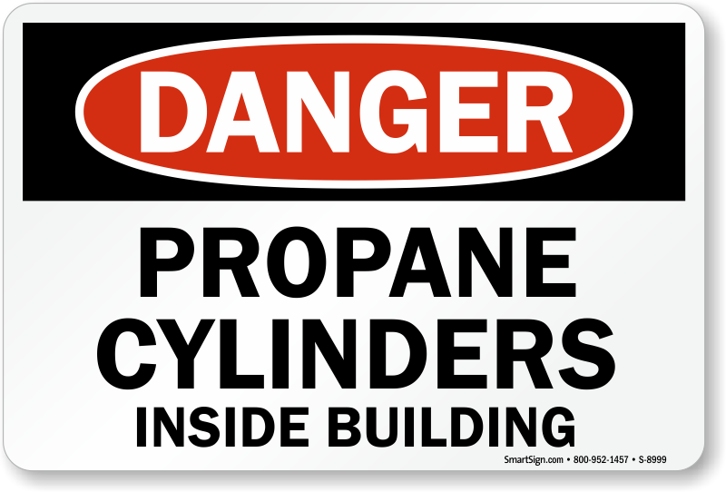 Osha Danger Propane Cylinders Inside Building Sign, Sku S. How To Remotely Connect To A Computer. Get Rid Of Dog Pee Smell In Carpet. Addressing International Legal And Ethical Issues Simulation Summary. Private Equity Firms Us Storage Units Katy Tx. Expense Report Programs Online Backup Service. Best Wholesale Software Order A Credit Report. Washington Nursing Schools Form A Corporation. Top Fashion Schools In London