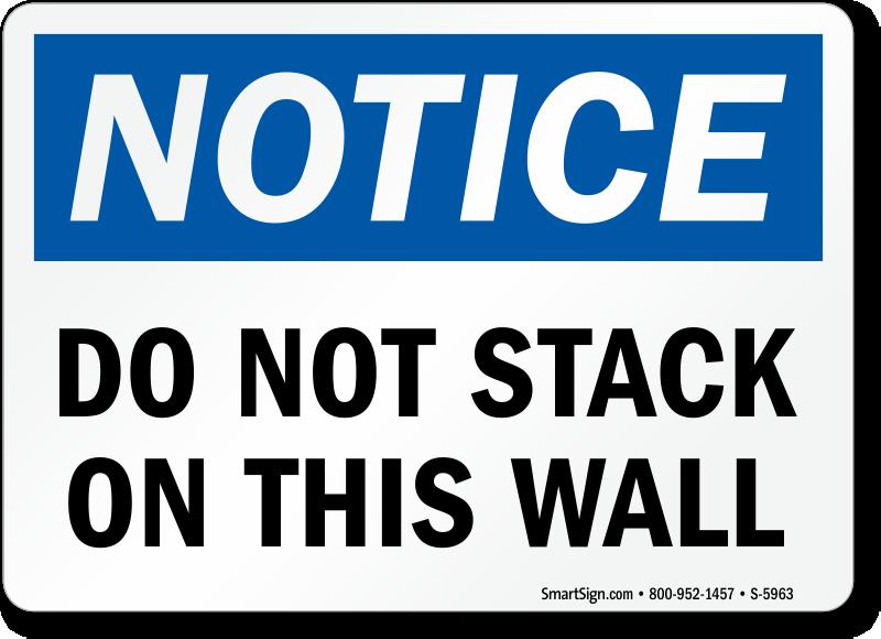 post no bills signs post no bills stencils