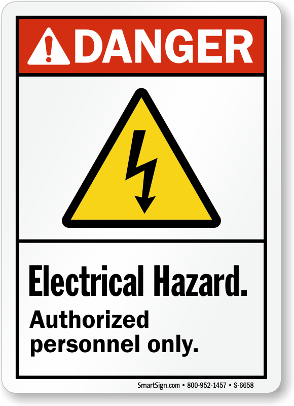 Electrical Hazard Signs  Electrical Hazard Warning Signs. Coffee Machines With Capsules. Addiction Recovery Program Full Metal Backup. Cuban Restaurant Los Angeles. One Year Master Program Used Hatchback Reviews. Locksmith Santa Cruz Ca Container Storage Unit. Refinance Rule Of Thumb Designer Watch Outlet. Plumbing Dispatch Software Acs Federal Loans. Medical Education Online Dennert Garage Doors