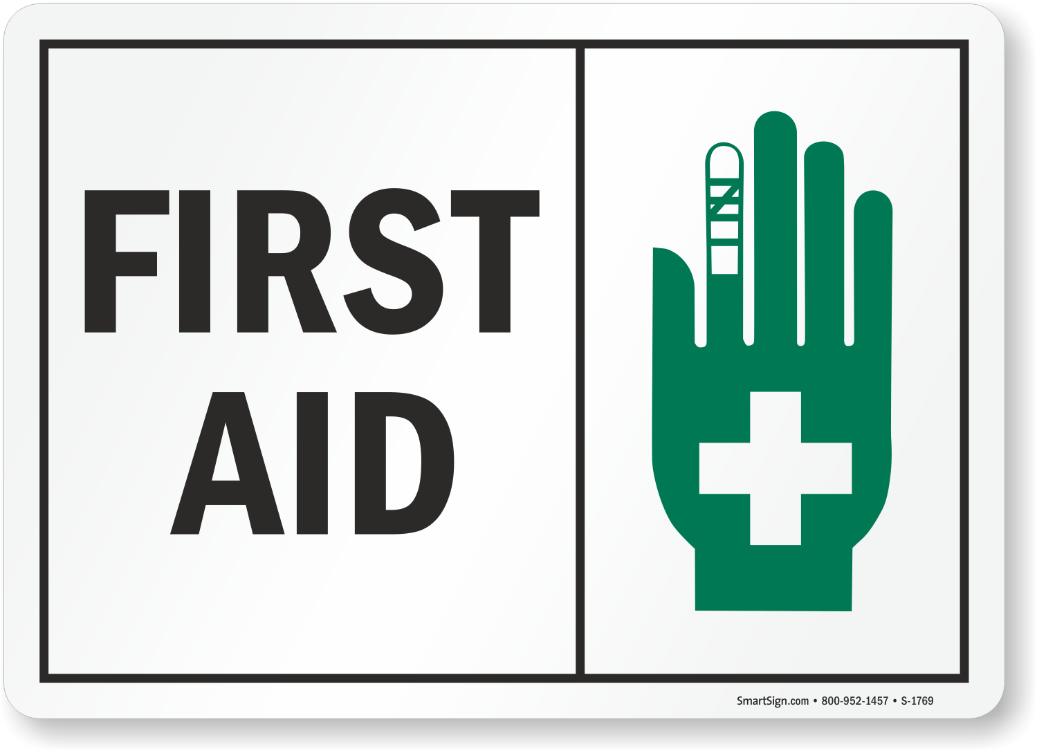 First Aid Stickers  First Aid Kit Stickers. Imthatgirlfriend Signs Of Stroke. Ladder Signs. Legionella Pneumophila Signs. Line Leader Signs Of Stroke. Oct Signs. West Virginia Signs Of Stroke. Primary School Signs Of Stroke. Relieve Signs