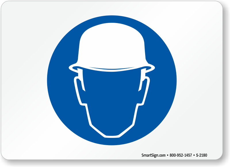 Construction Symbol Signs Mysafetysign