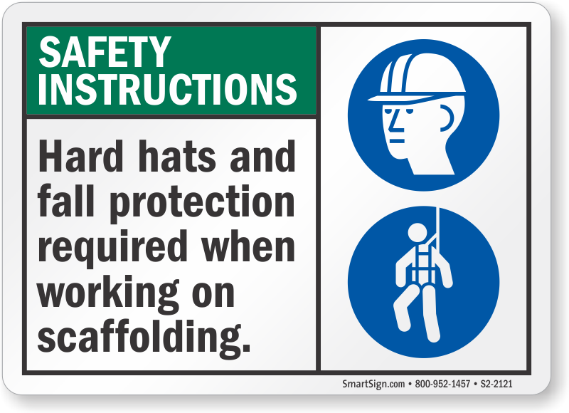 fall protection safety harness progress