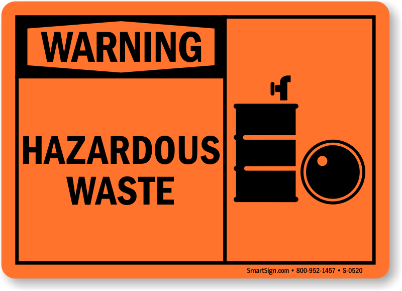 hazardous substances and hazardous wast Columbia residents may dispose or recycle hazardous waste for no cost at the household  city of columbia utilities solid waste  or incompatible substances.