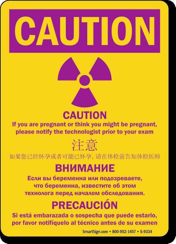 hazard women Few doctors warn expectant mothers about environmental hazards : warn expectant mothers about environmental hazards, especially those that women.