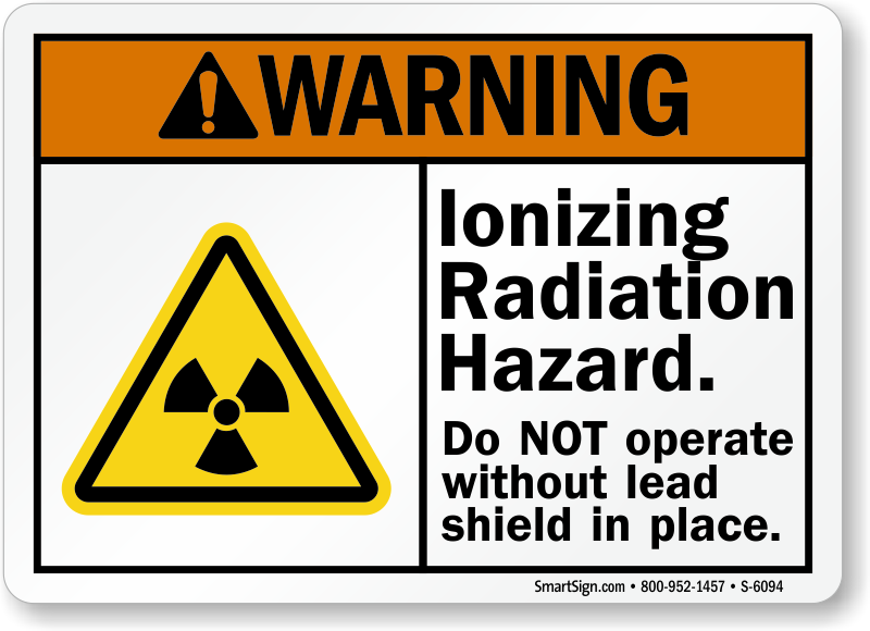 Radiation Warning Labels  Radiation Stickers. Minimalist Logo. Asoc Logo. Arcane Lettering. Business Conference Banners. Street Cafe Murals. Wit Stickers. Lung Damage Signs. Slate House Signs
