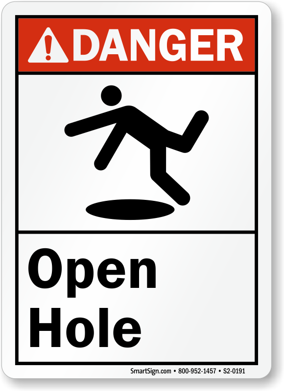 Open my hole and feel my inside 10
