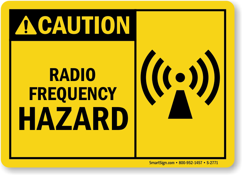 https://images.mysafetysign.com/img/lg/S/radio-frequency-hazard-caution-sign-s-2771.png