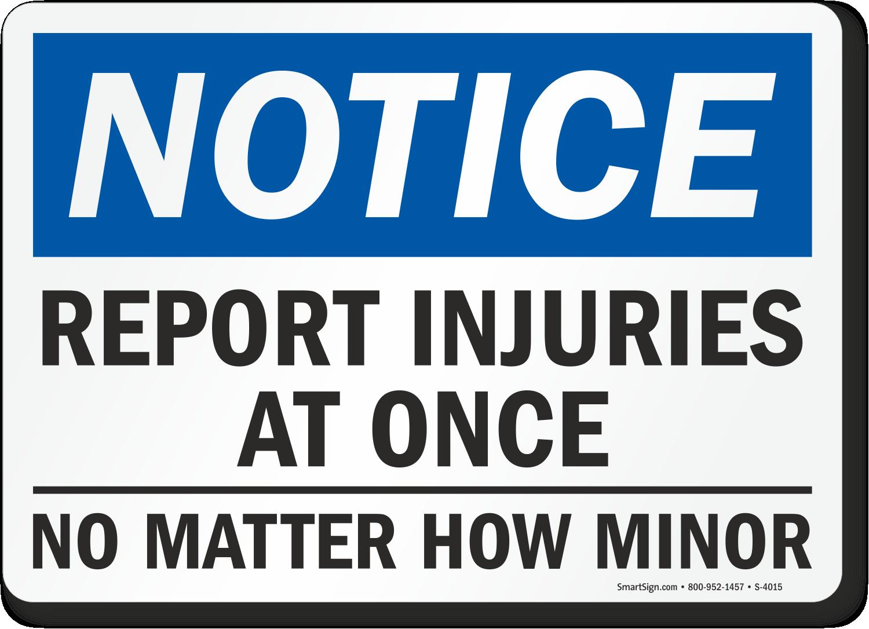 Buy the report