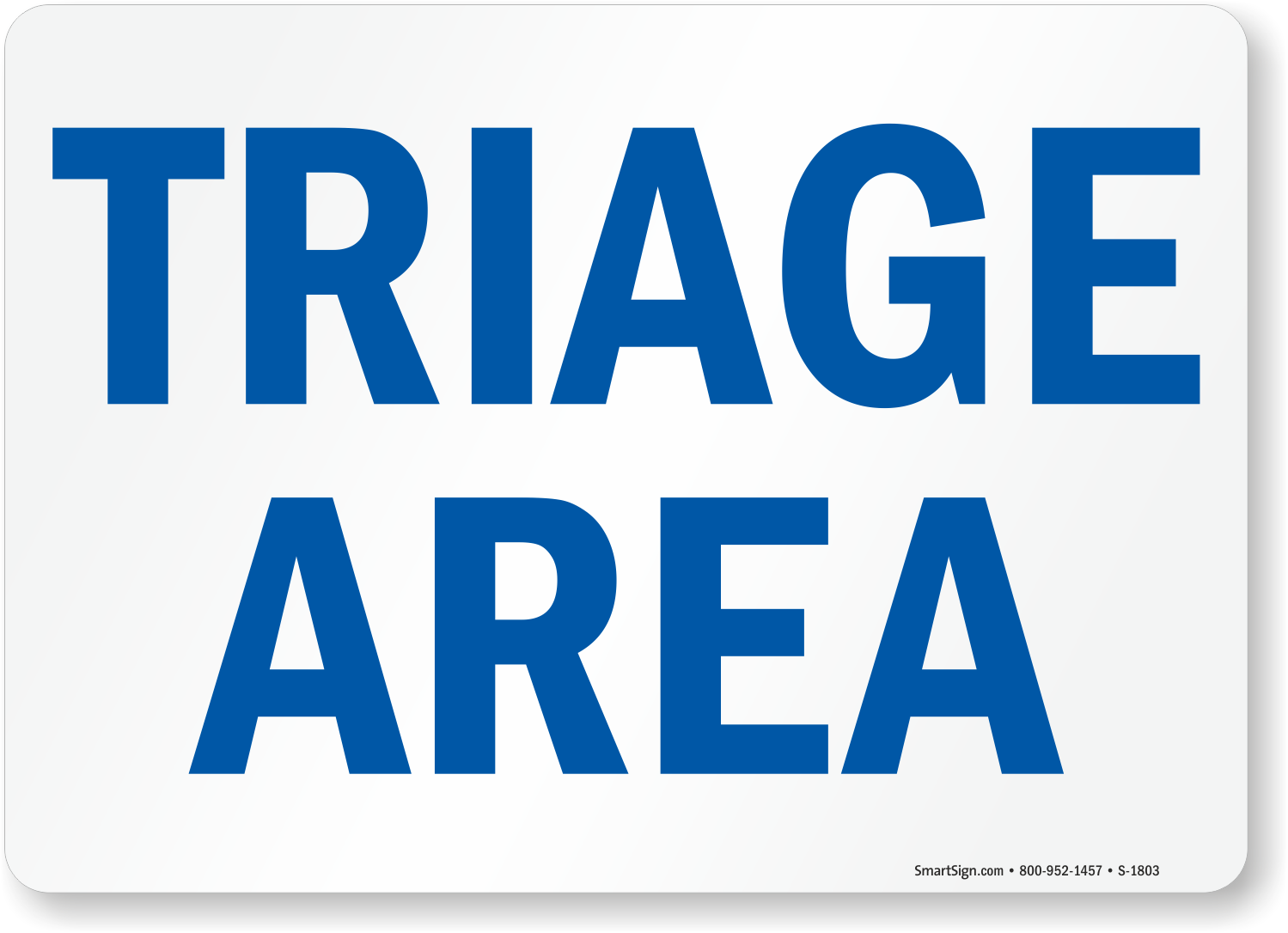 triage area signs durable signs for emergency triage medical clipart free download medical clipart images vital signs