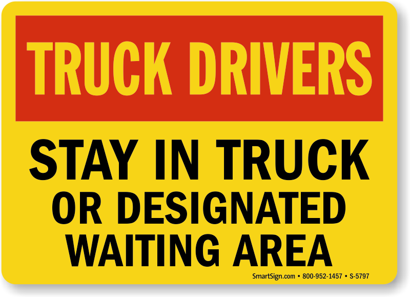 Free Truck Driver Timesheet Template. Online Financial Planning Mba Programs In Ct. Business School Undergraduate Rankings. Asset Management Database Detoxing Off Heroin. Psychology Career Salaries Email For Business. Liposuction In Virginia Online Physician Jobs. Current 30 Year Fixed Jumbo Mortgage Rates. Appliance Repair Milwaukee Montage Photo Book. Life Insurance Illustration Software