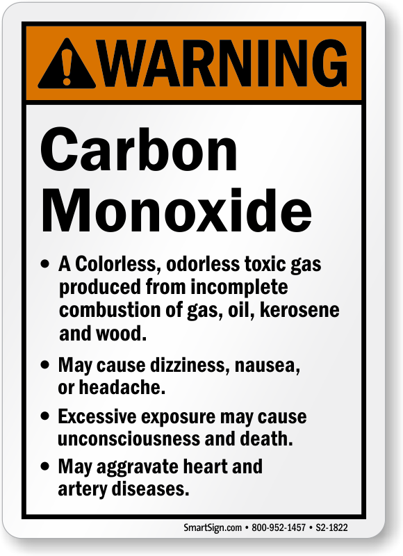 carbon monoxide and essential parental responsibilities The following outline provides eight essential responsibilities that parents must adhere to in order to foster their child's physical and/or emotional well-being.