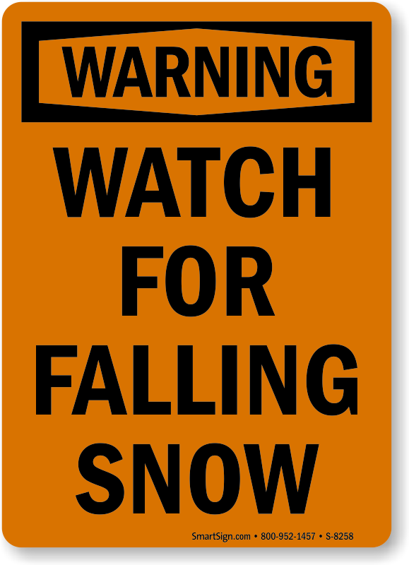 Falling Ice Signs  Falling Ice And Snow Warning Signs. Decreased Signs. Artistic Logo. Unhappy Signs. Buy Logo. Relapse Signs Of Stroke. Gift Guide Banners. Happy Birthday To You Stickers. Tracing Lettering
