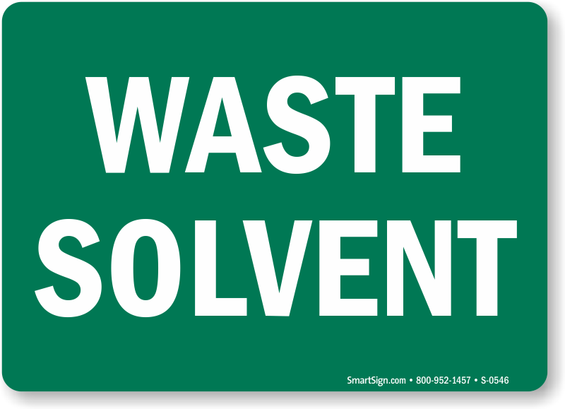 ionic solvents Ionic liquids (a review): the green solvents for petroleum and hydrocarbon industries dharaskar swapnil a department of chemical engineering,.