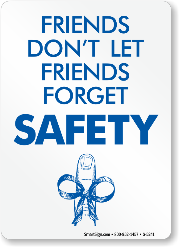 safety slogan signs free pdf download