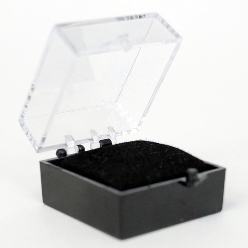 Pin Presentation Boxes
