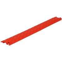 1-Channel Fastlane Drop-Over Cable Protector (1.5in.)