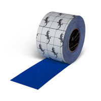 Gator Grip Anti-Slip Tape