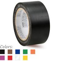 Solid Floor Marking Tape